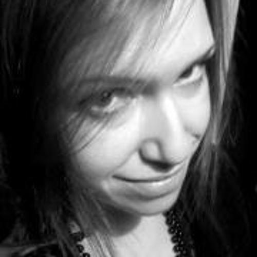 Aleksa Buczkowska's avatar