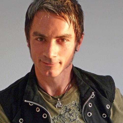 Chris James SF's avatar