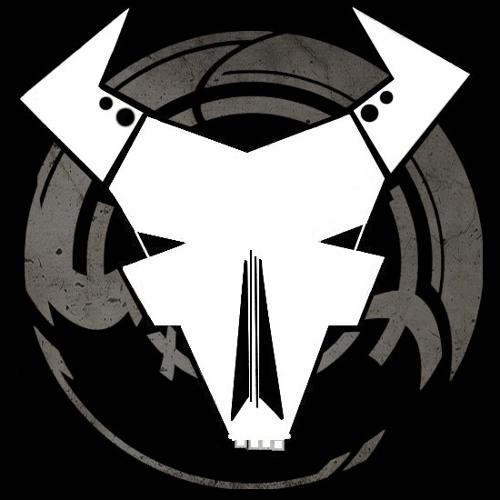 Lisioum tremens's avatar