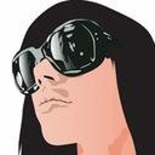 Ayakon's avatar