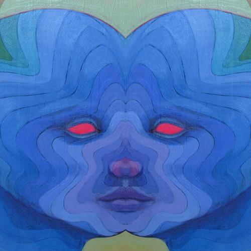 OBSTAC's avatar