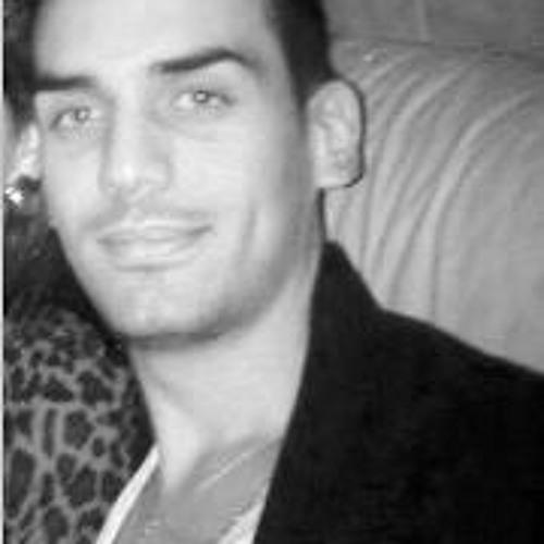 Adir Ben Meir's avatar