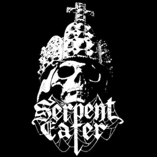 SERPENT EATER's avatar