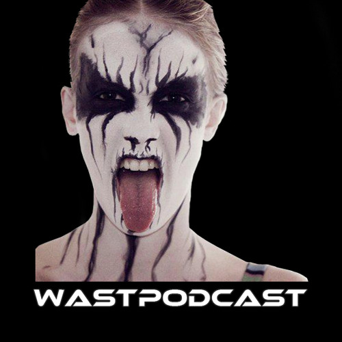WASTPODCAST017's avatar