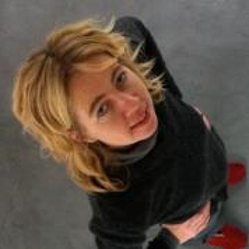 noldavrielink's avatar
