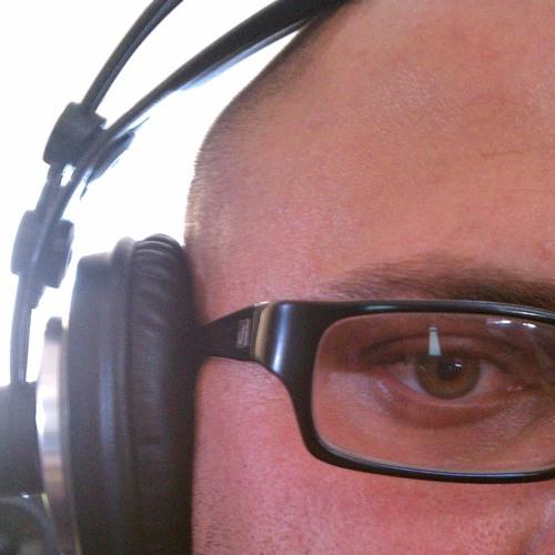 CNS1.1's avatar