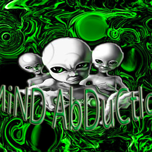 MindAbduction's avatar