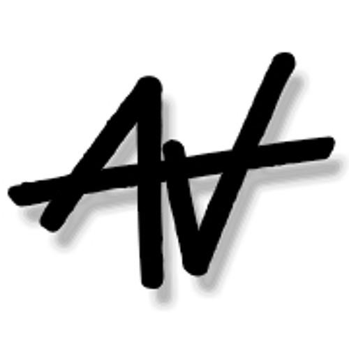 audiovisualcity's avatar