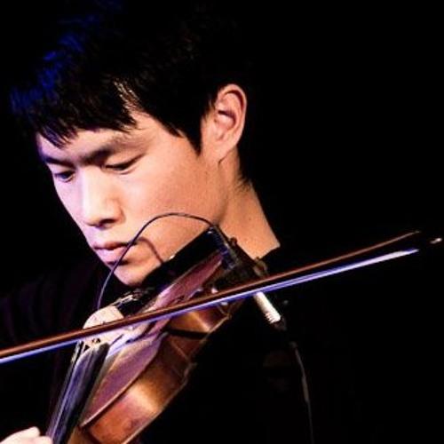 Jonathan Chan Soundtracks's avatar