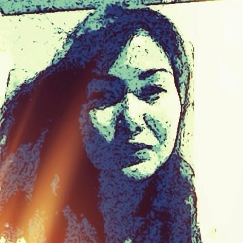 Faith Suzzette's avatar