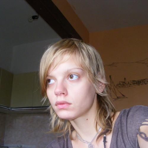Antonia-13's avatar