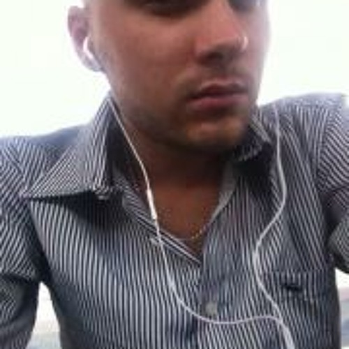 Fany Francis Liebich's avatar