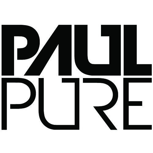 Paul Pure official's avatar