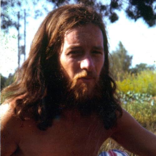 pappa bill's avatar