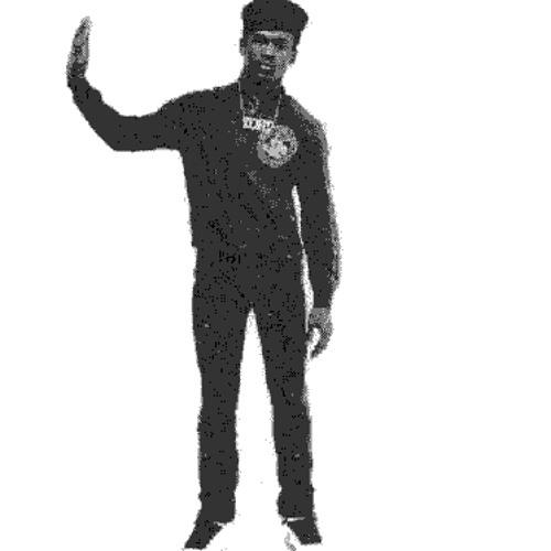 mic & gear dj's avatar