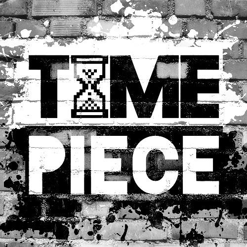 timepiece's avatar