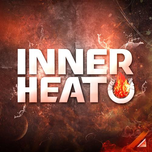 InnerHeatMusic's avatar