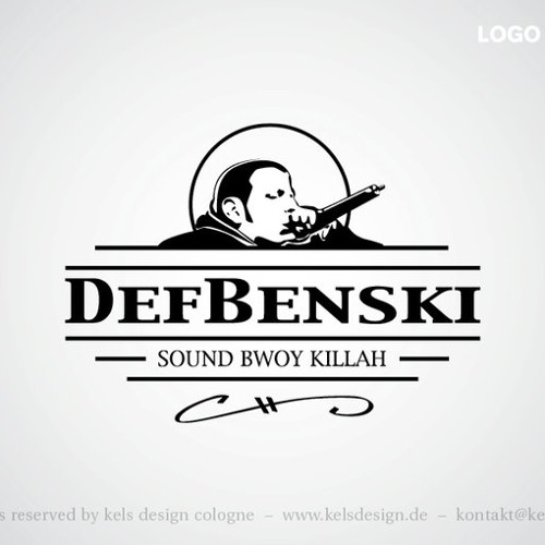 Def Benski's avatar