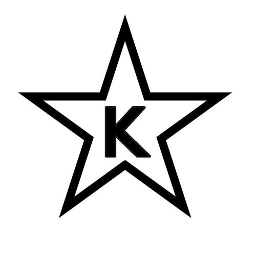 K Rocker (Official)'s avatar