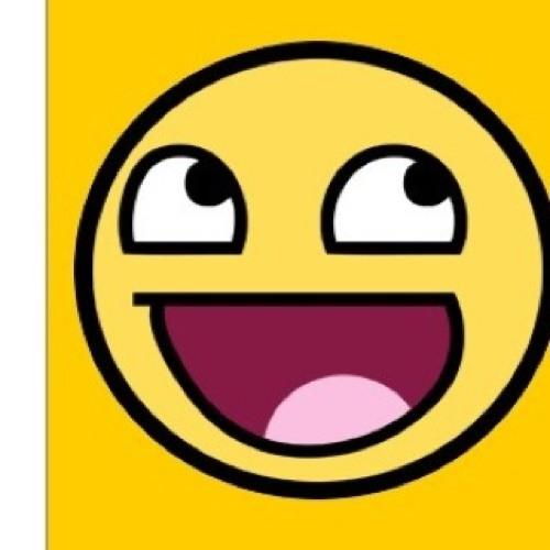 Mr.smiley's avatar