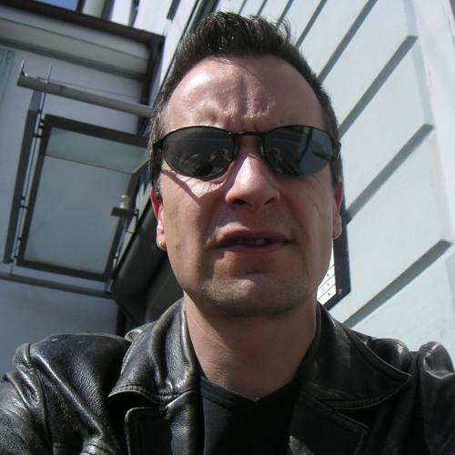deedreads's avatar
