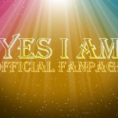 Yes I Am's avatar