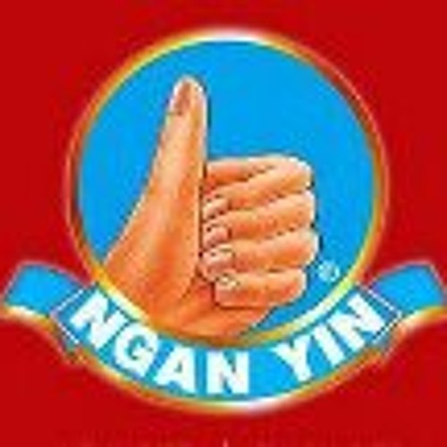 mlayu_ori's avatar