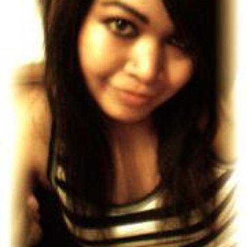 Emma Aphi G.'s avatar