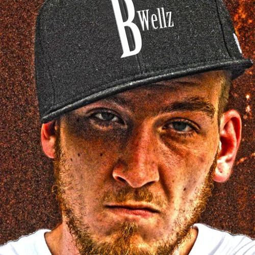 BWELLZZAKABEATFREAKENT.'s avatar