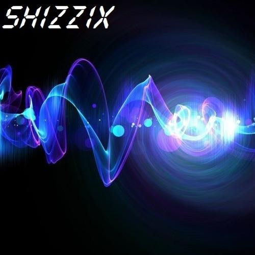 Shizzix's avatar
