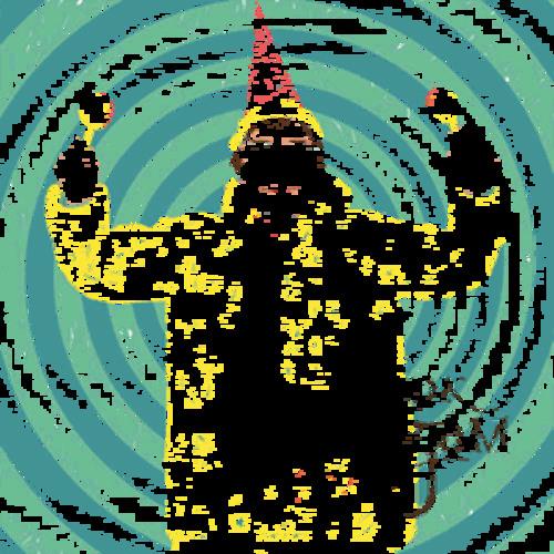 Shardam Circus's avatar