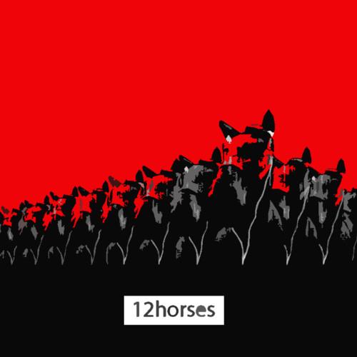 12horses's avatar