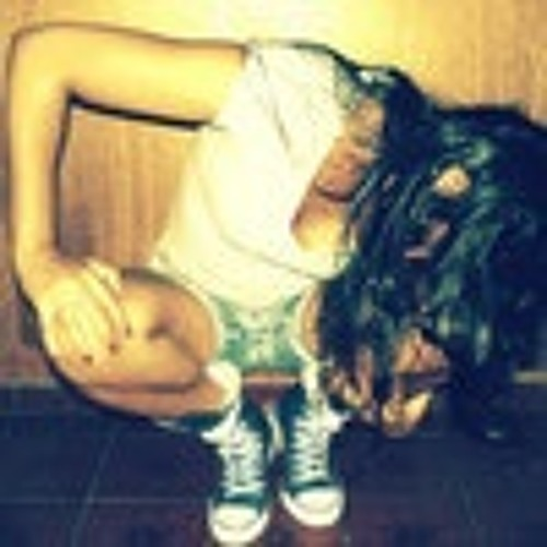 Leidi Li's avatar