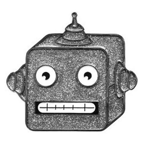 One Robot's avatar