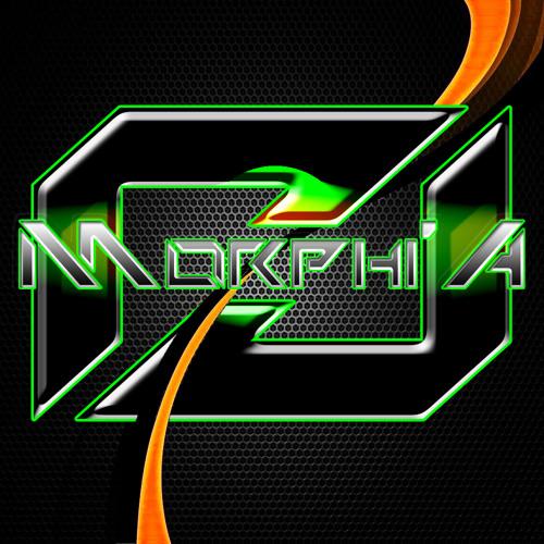 Morphi'A's avatar