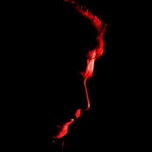 -- Bruce Platini --'s avatar