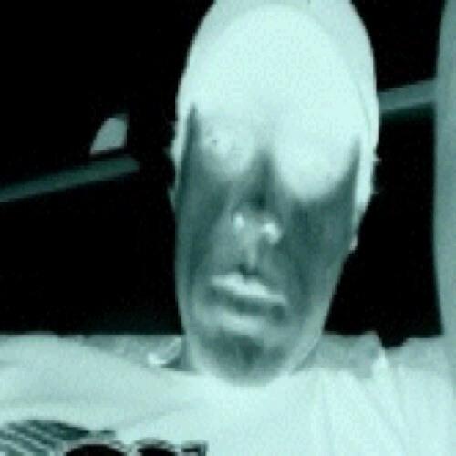 Macdogg's avatar