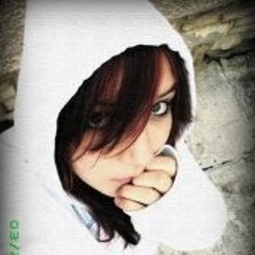B! (Lil' JayBee)'s avatar