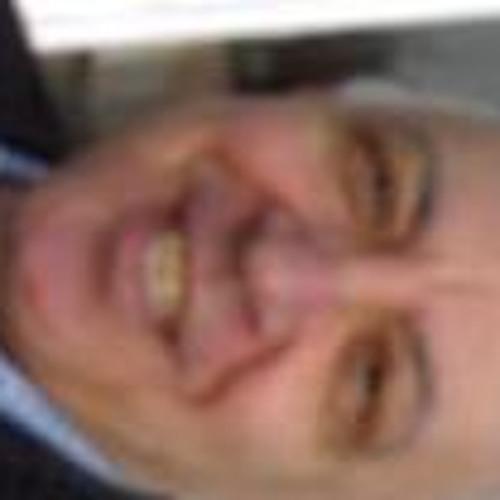 GiornalistaAldo's avatar