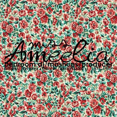 Ameelia's avatar