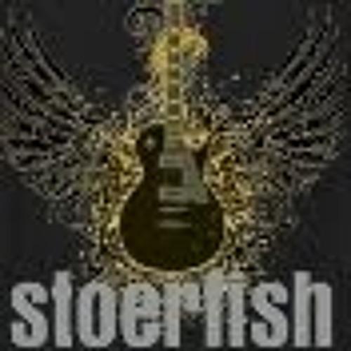 Stoerfish's avatar