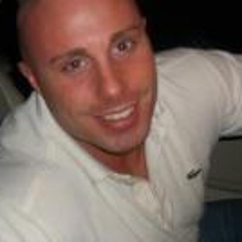 Anthony Eaton 1's avatar