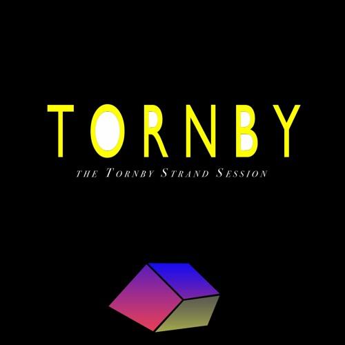 Tornby's avatar