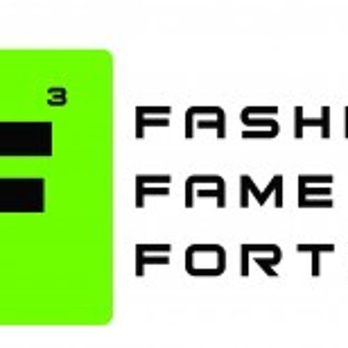 Fashion Fame Fortune's avatar