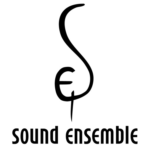 SoundEnsemble's avatar