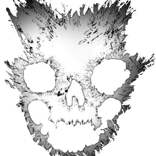 GingerSnapz's avatar