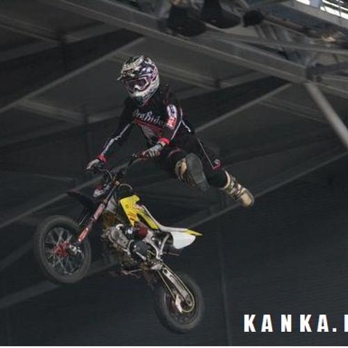 Kanka PitBike Fmx's avatar