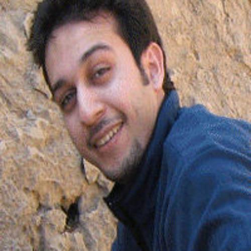 Mohammad Alfares's avatar
