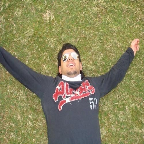 Mohammed 3777's avatar