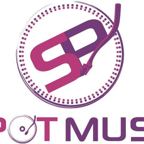 SPOT Music's avatar